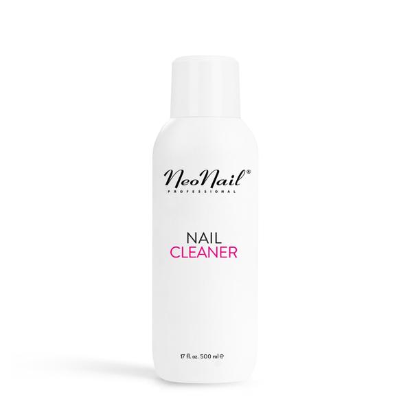 Nail Cleaner NeoNail - 500ml