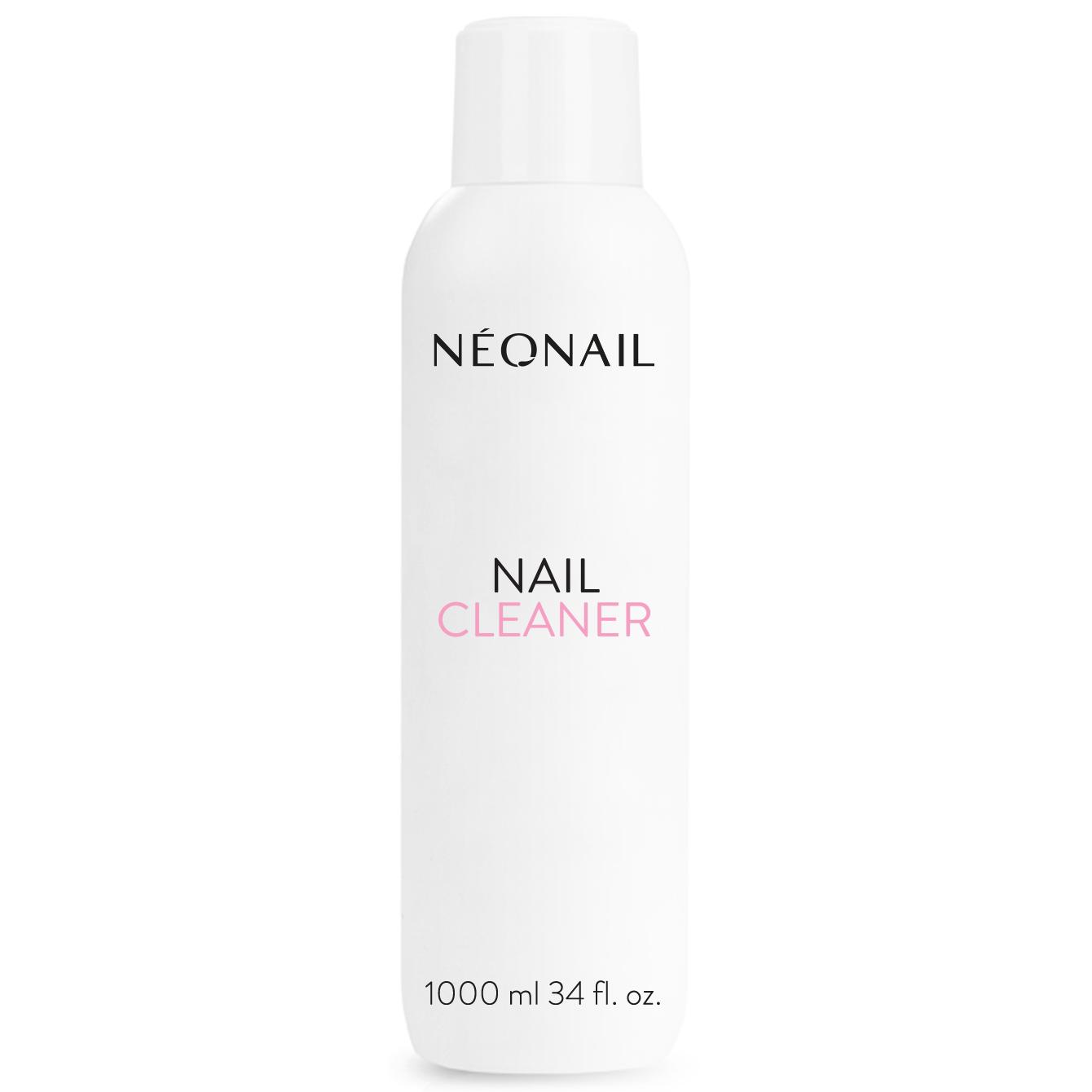 Nail Cleaner NeoNail - 1000ml