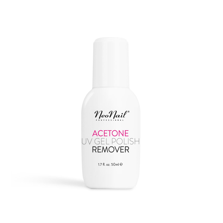 Ασετόν 50 ml