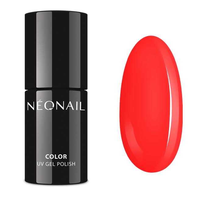 Ημιμόνιμο Βερνίκι Neonail 7,2 ml - Friday Heels