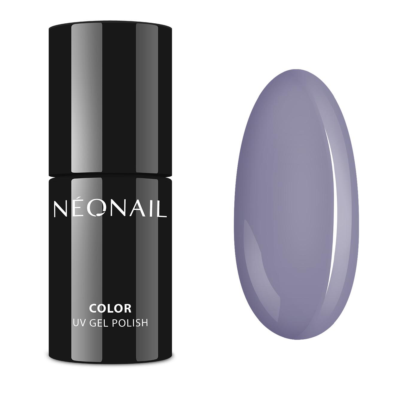 Ημιμόνιμο Βερνίκι Neonail 7,2 ml - Show Your Spark
