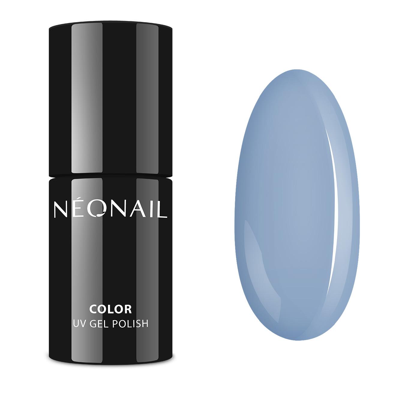 Ημιμόνιμο Βερνίκι Neonail 7,2 ml - Angel s Charm